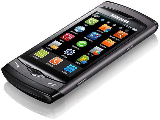 http://www.mobiiliblogi.com/wp-content/uploads/2010/02/Samsung_Wave_1.jpg