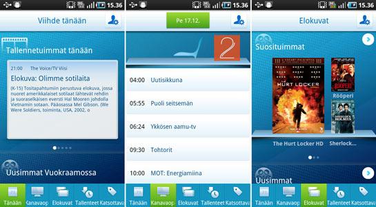 www elisa sähköposti Seinajoki