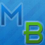 Thumbnail image for MobiiliBlogi lopettaa toimintansa, mutta ei syytä huoleen
