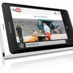 Thumbnail image for Nokia Lumia 800 Elisan myydyin puhelin vuonna 2012