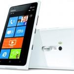 Thumbnail image for Lumia 800 ja Lumia 900 pokkasivat muotoilupalkinnon