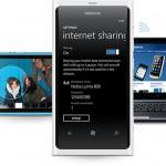 Thumbnail image for Nokia aloitti Windows Phone 7.5 Refresh -päivityksen jakelun Lumia 710- ja Lumia 800 -puhelimille