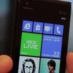 Thumbnail image for Nokia kertoo nykyisten Lumioiden tulevista päivityksistä