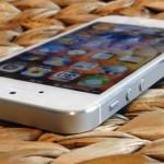 Thumbnail image for Lumia 800 vuoden myydyin puhelin Soneralla, iPhone 5 DNA:lla