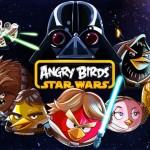Thumbnail image for Uudet Angry Birds -pelit myös vanhemmille Lumioille