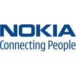 Thumbnail image for Nokialta vielä uusia älypuhelimia?