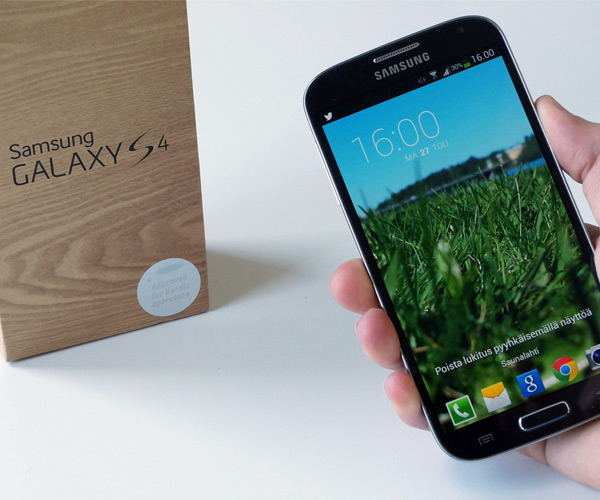 Galaxy_S4_feature