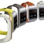 Thumbnail image for Samsung laajentaa Galaxy Gear -tukea loppuvuoden aikana