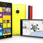 Thumbnail image for Videolla: Nokia Lumia 1520