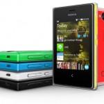 Thumbnail image for Nokialta kolme uutta Asha-puhelinta