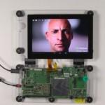 Thumbnail image for Nvidia esittelee tulevaa mobiilisiruaan näyttävällä demolla