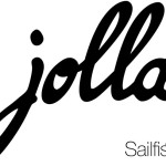 Jolla Sailfish