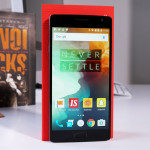 OnePlus 2, testim, feature