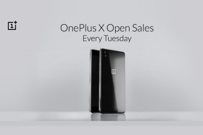 Open_Sale_OnePlus_X_feature