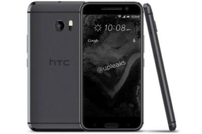 HTC 10 (M10)