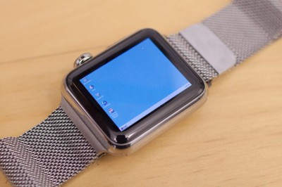 windows95_apple_watch_feature-1