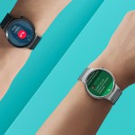 androidwear2_feature