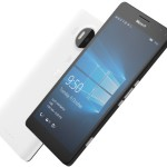 lumia950_aa_feature