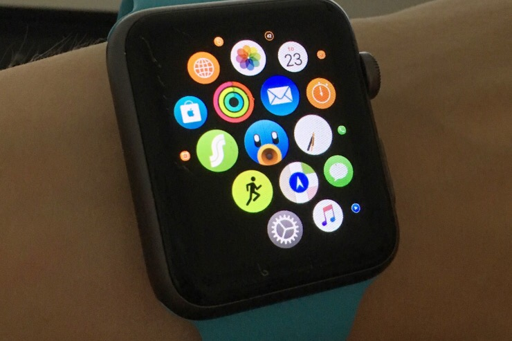 apple_watch_s-mobiili_feature