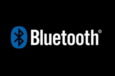 bluetooth-5-feature