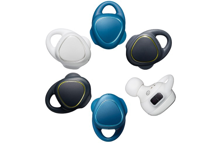 samsung-gear_iconx_feature