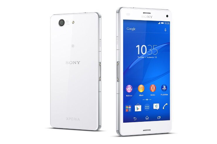 sony_xpera_z3_compact_feature